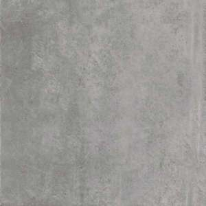 Carrelage Entropia out Grigio