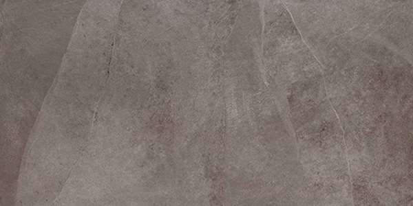 carrelage marazzi mystone ardesia cenere rett marron 150 x 75 vente en ligne de carrelage pas. Black Bedroom Furniture Sets. Home Design Ideas