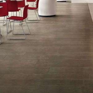 Carrelage High-tech wood Rovere tundra
