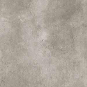 carrelage pavigres glade cinza texture gris 60 x 60 vente. Black Bedroom Furniture Sets. Home Design Ideas