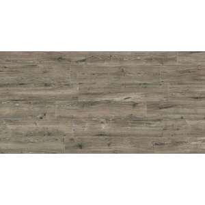 Carrelage Eiche Timber nat/ret