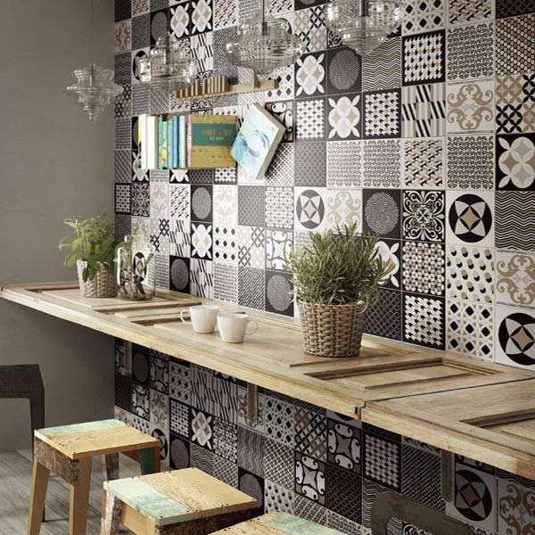 carrelage sant 39 agostino pictart 18 decors graphic diverses. Black Bedroom Furniture Sets. Home Design Ideas