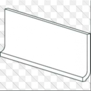 plinthe casalgrande padana granitogres technic plinthe a. Black Bedroom Furniture Sets. Home Design Ideas