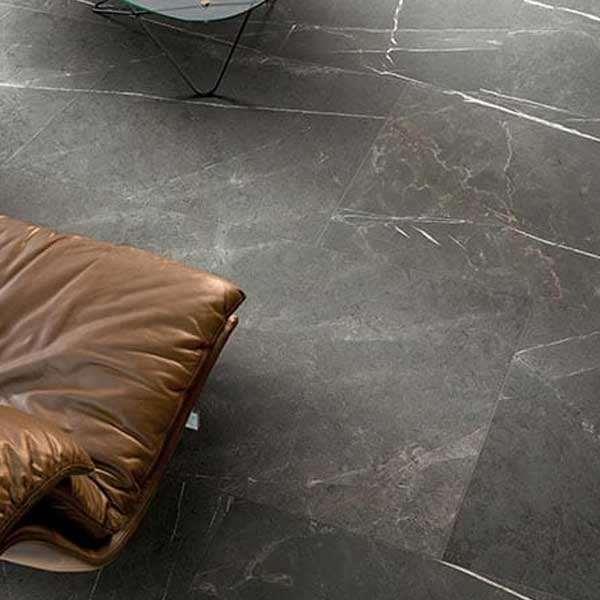 carrelage casa dolce stones more stones more 2 0 amani. Black Bedroom Furniture Sets. Home Design Ideas