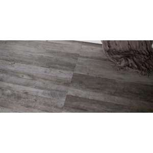 Carrelage Evoque Gris nat