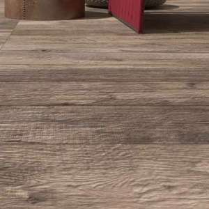 Carrelage Dolphin outdoor Oak 20 ret