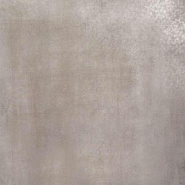 Carrelage Skytech Ceramic New York Grey Lappret Gris 60 X 60 Vente
