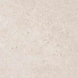 Carrelage Forter 6mm Blanco plus boucharde