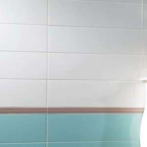 Faience Gloss Blanco roo4