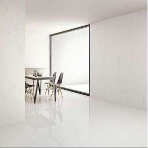 Carrelage Marble look Altissimo lux ret