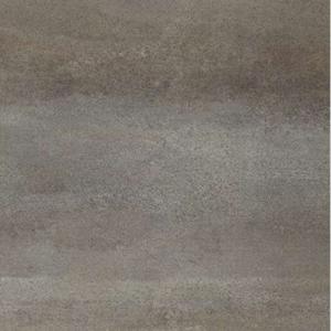 carrelage dune 187293 metal ret m tallis 60 x 60 vente. Black Bedroom Furniture Sets. Home Design Ideas
