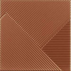 Carrelage 187557 Stripes mix copper