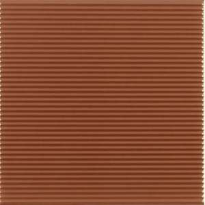 Carrelage 187566 Stripes copper