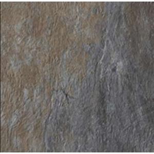 Carrelage Cercom Stone Box Multicolor Natret Diverses Couleurs - Carrelage b stone