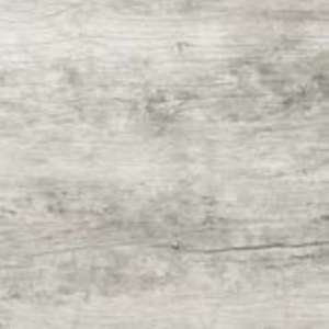 Carrelage Basaltina Nature grey naturale