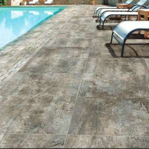 Carrelage Basaltina Nature brown nat