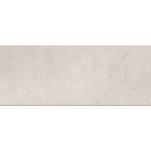 Carrelage Inalco Masai Mm Blanco Plus Blanc X Vente En - Carrelage épaisseur 6 mm