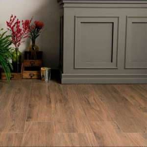 Carrelage Natural Rovere scuro