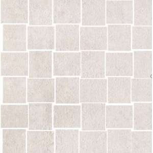 Mosaique Concrete 4.8 Action mos. white