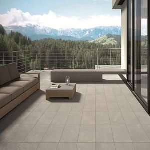 Carrelage Pietre naturali 20mm palemon stone grip