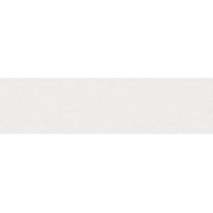 Carrelage Cesi I Colori Bianco Matt Blanc X Vente En Ligne - Carrelage i colori