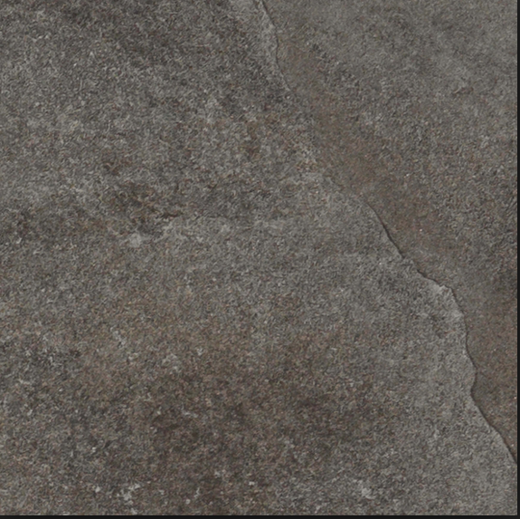carrelage caesar absolute eikon titanio ret gris 90 x 45. Black Bedroom Furniture Sets. Home Design Ideas