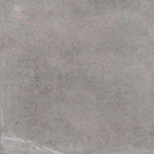 Carrelage Stone one Grey spazz  ret