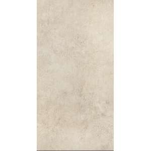 Carrelage Grey soul Sand nat