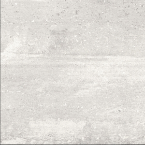 Carrelage azulev concrete bianco mat blanc 45 x 45 vente for Carrelage pierre bleue belge prix