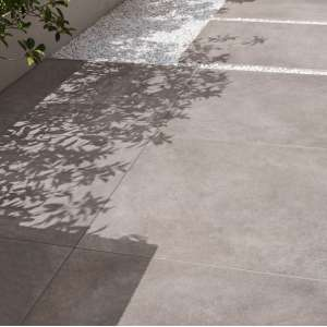 Carrelage Native Silver outdoor