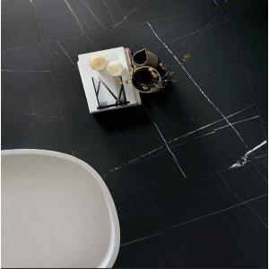 Carrelage Casa Dolce Stones More 2 0 Sahara Noir Glossy