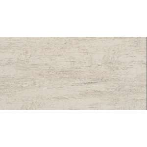 Faience Start Allwood beige