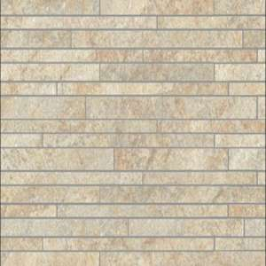 Carrelage My earth Decoro beige chiaro
