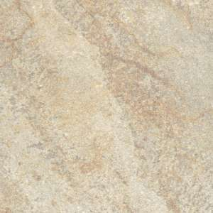 Carrelage My earth Beige chiaro