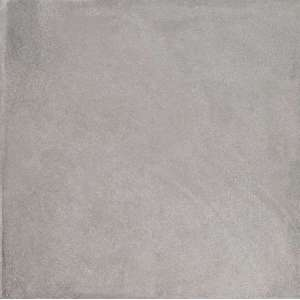 Carrelage Uptown Grey antislip