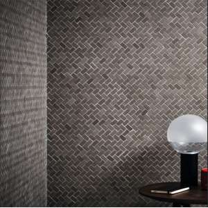 Carrelage Powder Mosaico crete