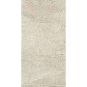 Carrelage Board 20mm Paper grip/ret