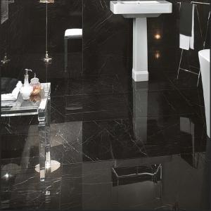 Carrelage Fap Ceramiche Roma Diamond Nero Reale Brillant Ret Noir 60 X 60 Vente En Ligne De Carrelage Pas Cher A Prix Discount Caro Centre