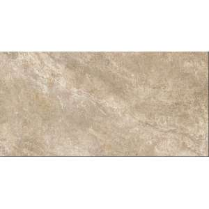 Carrelage Always Beige rett