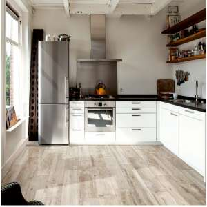 Carrelage Woodmania Ivory nat