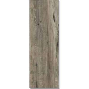 Carrelage Eiche outdoor 20mm Timber ret