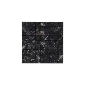 Mosaique Allmarble Mosaico saint laurent