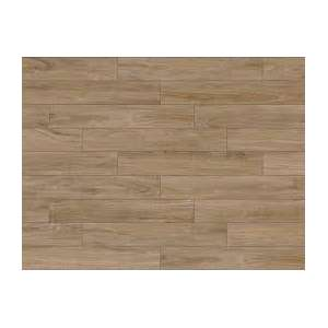 Carrelage Amberwood Roble nat