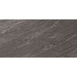 Carrelage Brava floor Earth strut/.ret