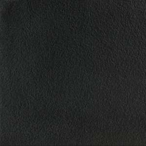 Carrelage Sensible Black bocciardato