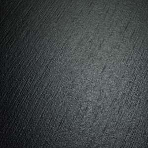 Carrelage Sensible Rise black