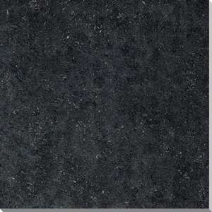 Carrelage Seastone 20mm Black rett