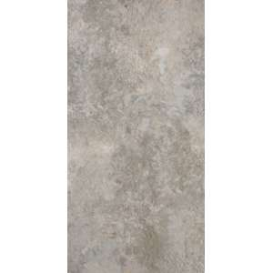 Carrelage Hekla Grey r11