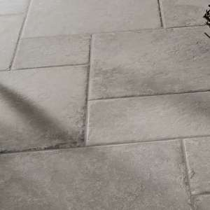 Carrelage Castle Outdoor grey