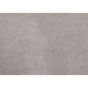 Carrelage Warmstones Grey